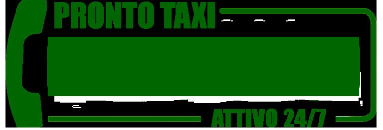 taxi-ticino24-numero